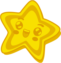 media/imagens/objetos/home/star-yellow.png